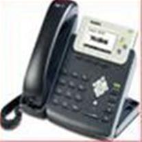 فروش تلفن ip _  تجهیزات VoIP
