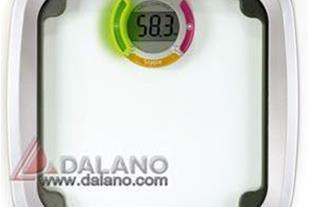 ترازو حمام اولیز تفال Tefal مدل Evolis PP5000