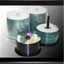 قابهای CD  وDVD در ابعاد و اشکال در تهران و اراک - 1