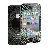 تعمیرات تخصصی محصولات Apple