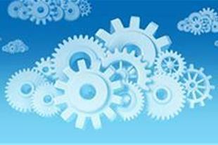 برترین سایت آموزش مجازی سازی و تهیه نرم افزارهای V