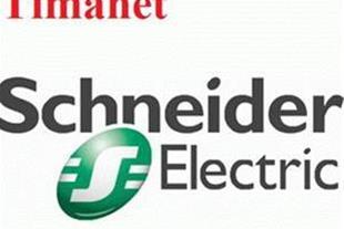 فروش کابل شبکه و تجهیزات شبکه اشنایدر schneider