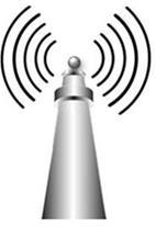 ارائه اینترنت بیسیم و وایرلس به مسکونی تجاری دولتی
