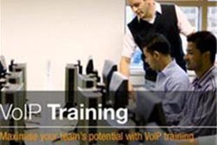 مجهزترین و پیشرفته ترین مرکز آموزش دوره های VoIP