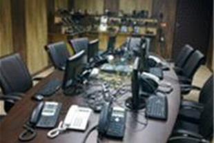 کلاس های آموزشی تخصصی ویپ در آکادمی VoIP