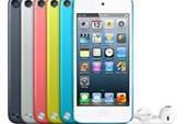 فروش اپل آیپاد تاچ 5