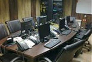 آکادمی VoIP ، اولین مرکز تخصصی آموزش دوره های ویپ