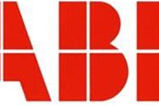 نماینده ABB در ایران