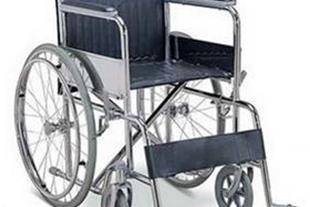 ویلچر مخصوص حمل و نقل بیمار - ویلچر حمل بیمار