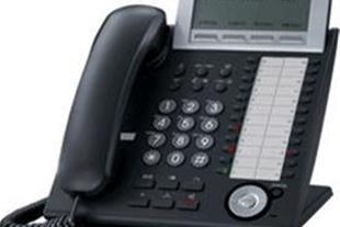 آموزش نصب مرکز تلفن