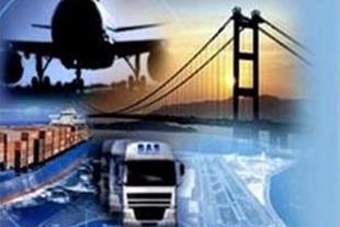 صادرات و واردات و ترخیص کالا  ، خدمات گمرک مظفری