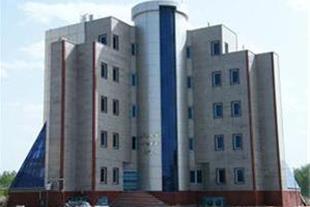 نمای مینرال-نمامینرال-سنگ ساختمانی-نمای ساختمانی