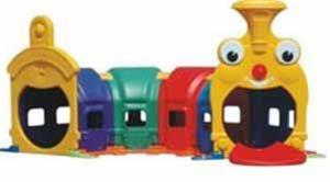 گسترده ترین فروشگاه آنلاین تجهیزات مهد کودک - 1