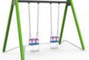 تجهیزات جدید مهد کودک با طراحی زیبا