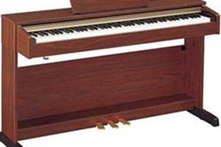 خریدار پیانو های دیجیتال