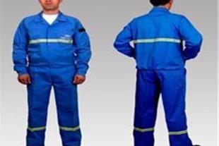 لباس کار تولید کننده انواع لباس کار کاپشن و شلوار