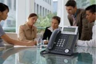 فروش و پیاده سازی مراکز تلفن VOIP