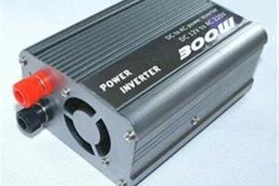 دستگاه تبدیل برق خودرو به برق 220 ولت شهری