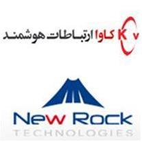 خرید تجهیزات نیوراک NewRock  از شرکت کاوا