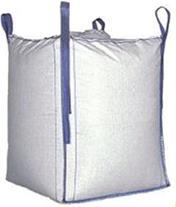 کیسه های بیگ بگ و جامبوبگ نو و دست دوم