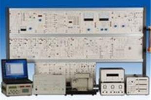 میز آزمایشگاه الکترونیک مدل BTM-01