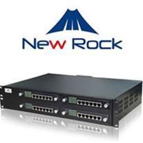 فروش گیتوی VoIP نیوراک (NewRock Gateway VoIP)