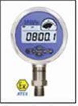 فشار سنج دیجیتال تفاضلی ADT 681-DP1