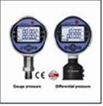 فشار سنج دیجیتال تفاضلی ADT 681-DP30