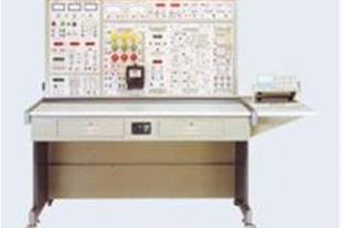 ست آزمایشگاه مدار الکتریکی مدل BTM-03
