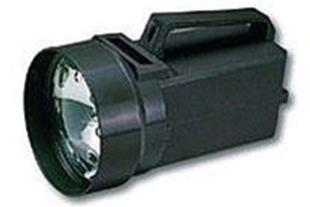 خرید استروب اسکوپ DT-2239A-1