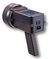 استروب اسکوپ DT-2269