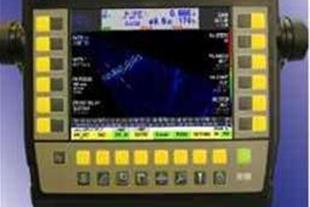 فروش دستگاه فیزره STARMAN DIO 1000
