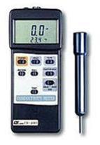 کنداکتیوی متر CD-4303