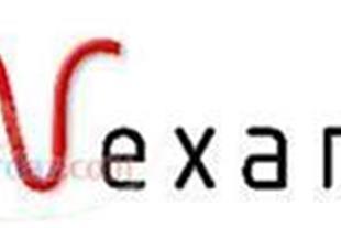 فروش ویژه محصولات نگزنس nexans