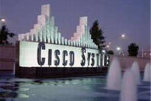 فروش ویژه تجهیزات شبکه CISCO