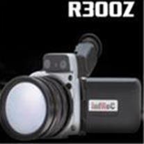 دوربین حرارتی ترموویژن R300Z