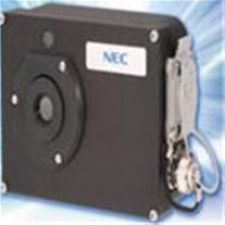 دوربین حرارتی/ترموویژن S30E