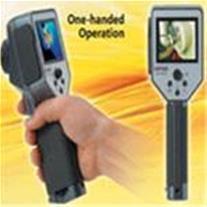 دوربین حرارتی/ترموویژن G30EN