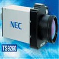 دوربین حرارتی/ترموویژن TS9260