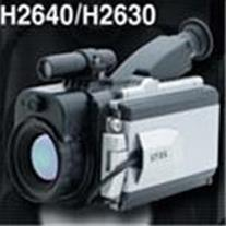 دوربین حرارتی/ترموویژن H2640