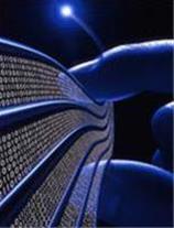 مشاوره طراحی اجراو فروش تجهیزات شبکه