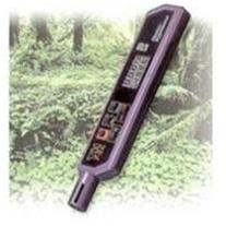 فروش ترمو هیدرومتر AZ-8709