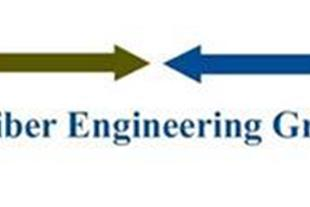 نرم افزارتخصصی کالیبراسیون و مدیریت تجهیزات سازمان