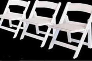 چادرهای نمایشگاهی ، اسپیس ، داربست ، میز و صندلی