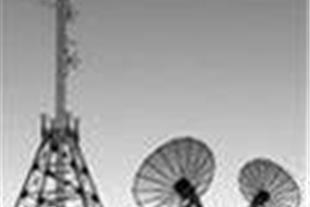 فروش تجهیزات شبکه و وایرلس (wireless)- ( زکی زاده
