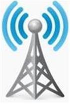 خدمات نصب و راه اندازی شبکه و وایرلس (wireless) –