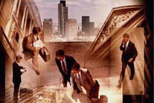 واگذاری رتبه آماده - رتبه بندی شرکت -  ثبت شرکت