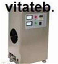 فروش انواع دستگاه های اوزون ژنراتور در ایران