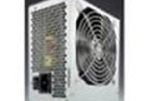 پاور کامپیوتر P4 500 W