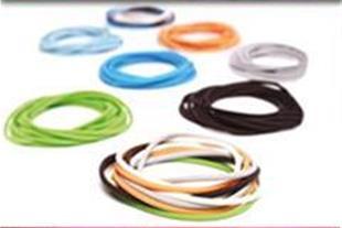دستبندهای یون منفی
